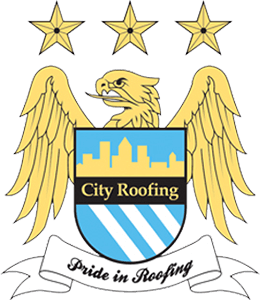 Gallery Item | City Roofing and Maintenance